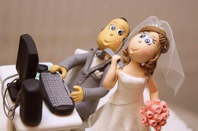 http://4.bp.blogspot.com/_dseU6czyiUE/SslIrSMfMGI/AAAAAAAAATk/R53LZKMzkmQ/s400/casamento.jpg