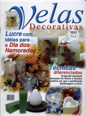 Download - Revista Velas