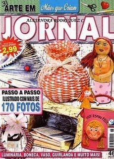 Download - Revista Arte em Jornal n.45