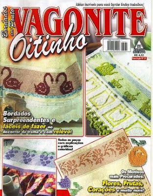 Download - Revista Vagonite Oitinho