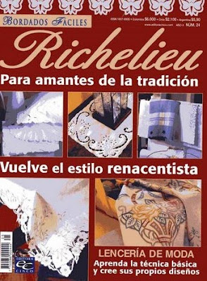 Download - Revista  Richelieu