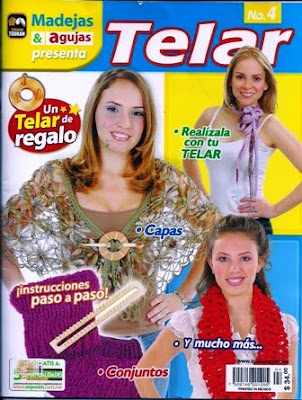 Download - Revista Tear n.4