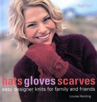 Download - Revista  Hats and gloves