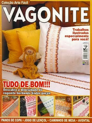 Download - Revista Vagonite n.4