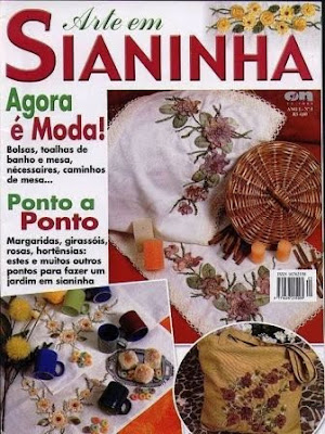 Download - Revista Sianinha n.5