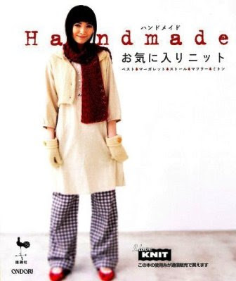 Download - Revista Ondori Handmade
