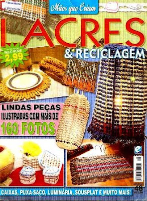 Download - Revista Lacres n.48