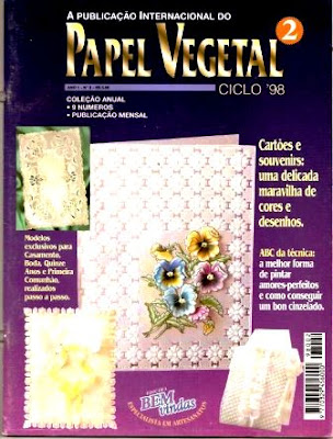 Download - Revista Papel Vegetal n.2