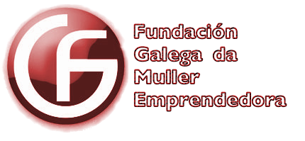 Fundacin Galega da Muller Emprendedora