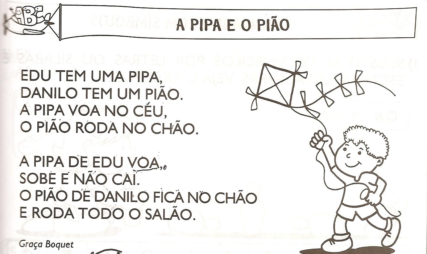 Cantinho Da Tia Vere