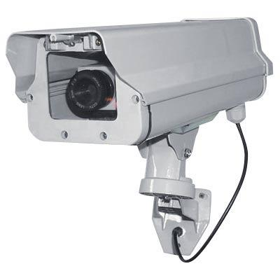 Network Security Camera