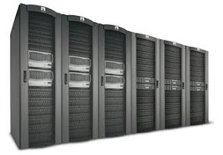 Netapp Server Solutions