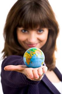 The World Congress on Zero Emissions Initiatives