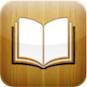 external image ibooks.png