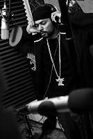 Bohemia Rapper, Bohemia, Bohemia rap star, bohemia rap da ...