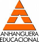 Universidade Anhanguera