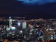 273. Ciudad de México mexico