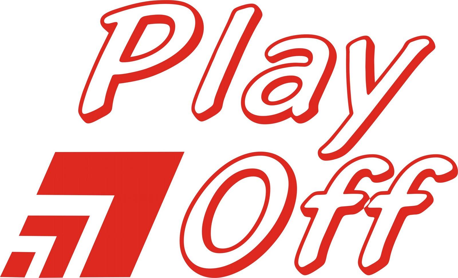 http://4.bp.blogspot.com/_dtA2nHi4eSc/S8WRKpOuVoI/AAAAAAAAAHM/R_vGRJ0qx7I/s1600/playoff.jpg