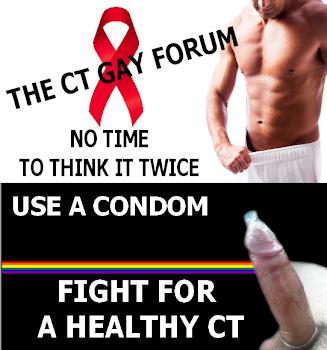 Gay neue Zuflucht ct