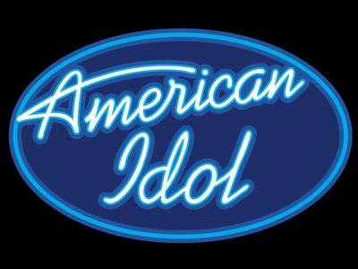 american idol logo 2011. 2011 dresses american idol