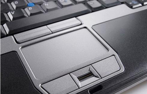 شرح كورس icdl مكثف من البدايه حتي الاحترااااااااااااااف Touch%2Bpad