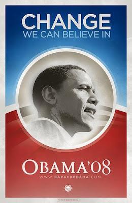 برنامج أوباما