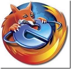 شرح متصفح الفايرفوكس Firefox فيديو Firefox-eat-ie_thumb%5B8%5D