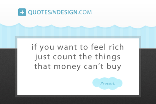 quotes about money. quotes about money