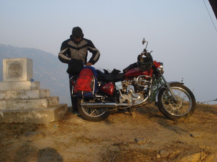 Bullet Bike For Sale In Delhi. customized bullet bikes under delhi, mumbai,