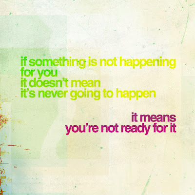 quotes for inspiration. faith quotes. just keep the