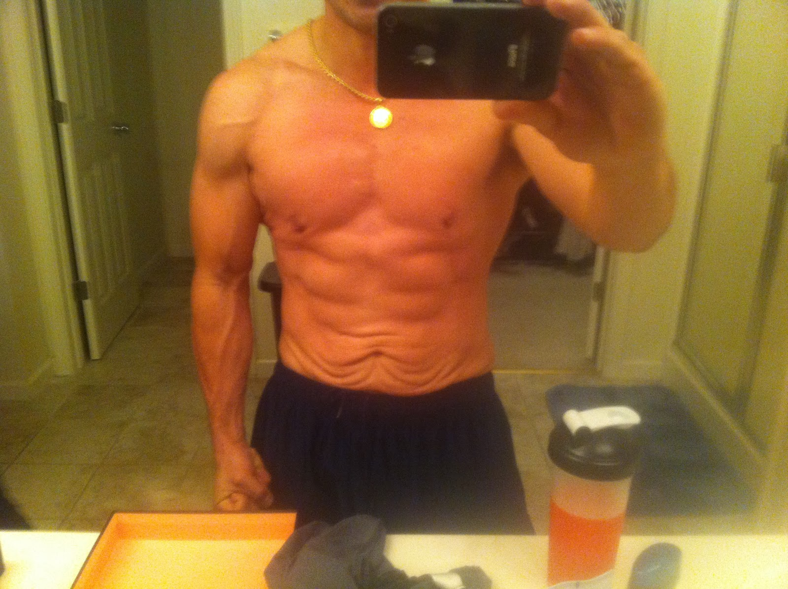 Intermittent+Fasting+Leangains+Sean+After.JPG