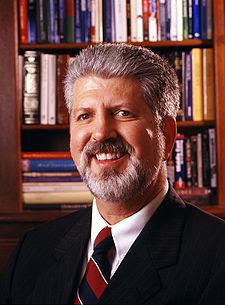 Robert C. Cloninger