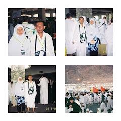 MEKAH 2004