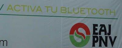 activa tu bluetooth