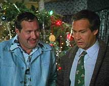 Coach Lewis' Blog: Christmas Vacation Quotes Day 10 & 11...