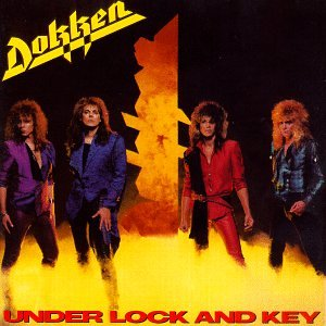 dokken 4 photo