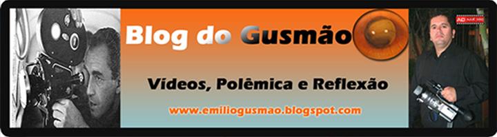 Blog do Gusmão - Vídeos, Polêmica e Reflexão