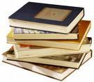 مكتبة النقد الأدبي