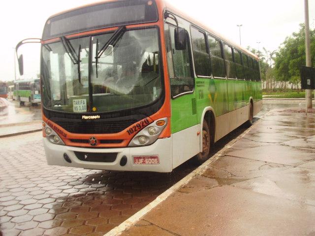 Mostre os ônibus de sua cidade Viva+Bras%C3%ADlia+05