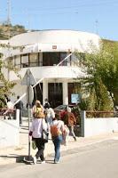 Café Portugal - PASSEIO DE JORNALISTAS em Alijó