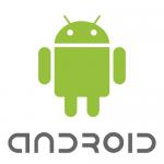 Vývoj Android aplikácií