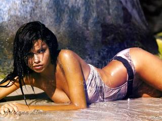 Brazilian_Women_Adriana_Lima.png