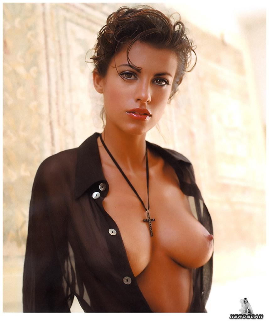 hot italian: