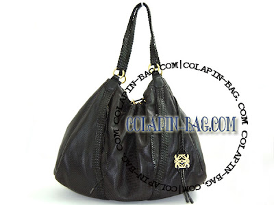 prada purses outlet price - whloesale replica handbag