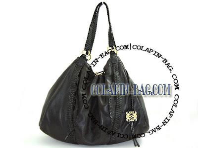 prada purses outlet price - whloesale replica handbag
