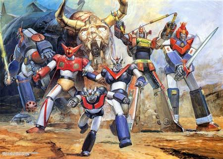 super-robot-wars-poster.jpg