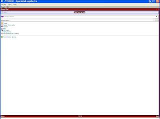 download opera mini for windows xp sp2