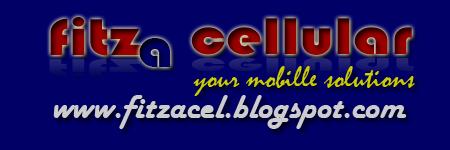 fitza celullular