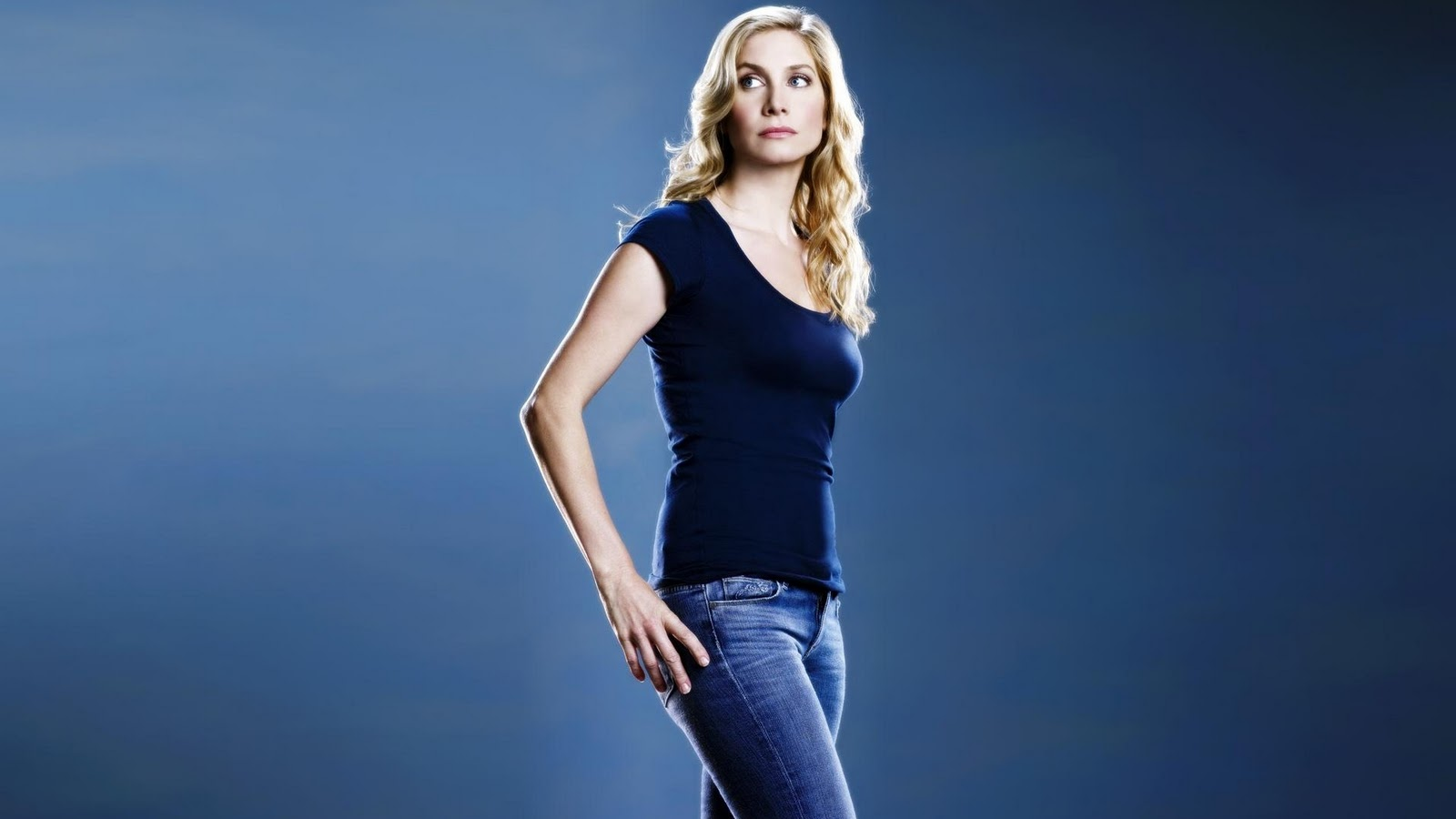 elizabeth mitchell computer hd - photo #2