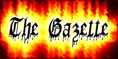 http://4.bp.blogspot.com/_dus-DtGByWk/Sqg8SOJRW8I/AAAAAAAAALk/iKz1bsfGDiE/s1600/the-gazette.jpg